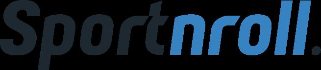 logo_snr_noir