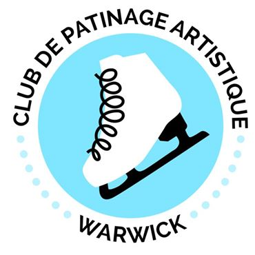 CPA-Warwick