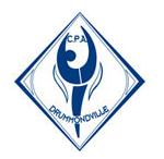 CPA-Drummondville
