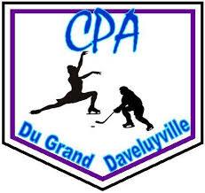CPA-GrandDaveluyville