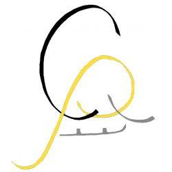 Logo_pcq_Maithee_FondBlanc